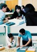 Suchtprävention Mittelschulen und Berufsbildung - Seite 4