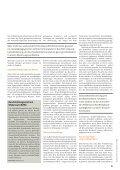 Suchtprävention Mittelschulen und Berufsbildung - Seite 6