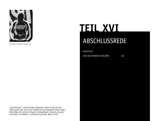 pdf Download Schweizermesser Kapitel 16