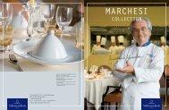 MARCHESI - Villeroy & Boch