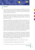 Austausch- und Vermittlungsprojekte - Seite 3