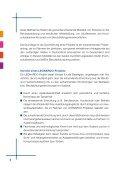 Austausch- und Vermittlungsprojekte - Seite 6