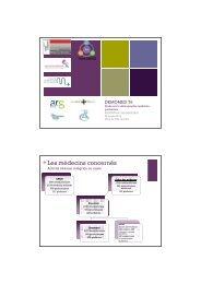 Etude-sur-la-demographie-medicale-demomed-75-24012014