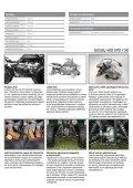 Grizzly 450 - broszura (PDF) - Yamaha Motor Europe - Page 3