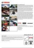 Grizzly 450 - broszura (PDF) - Yamaha Motor Europe - Page 4