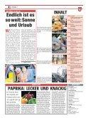 JULI / AUGUST 2013 Emmerich im Lichterglanz - RP Online - Seite 2