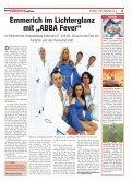 JULI / AUGUST 2013 Emmerich im Lichterglanz - RP Online - Seite 3