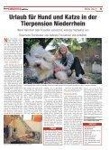 JULI / AUGUST 2013 Emmerich im Lichterglanz - RP Online - Seite 5