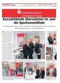 JULI / AUGUST 2013 Emmerich im Lichterglanz - RP Online - Seite 7