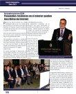 II Edición - Tribunal Electoral - Page 2