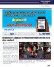 II Edición - Tribunal Electoral - Page 3