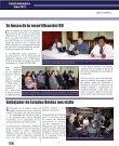 II Edición - Tribunal Electoral - Page 4