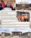 II Edición - Tribunal Electoral - Page 6