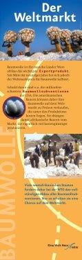 baumwolle - Eine Welt Netz NRW - Page 4