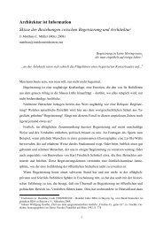 Der Philosophische Essay Fachverband Philosophie Rheinland Pfalz