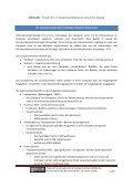 Grundbegriffe der Informations- und ... - ITdesk.info - Seite 4