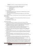 Grundbegriffe der Informations- und ... - ITdesk.info - Seite 7