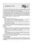 Compresseurs et turbines - L'Office de l'efficacité énergétique - Page 7