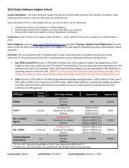 CPE Details - Drake Software
