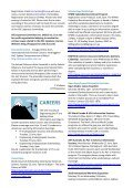 Newsletter No 14 - Manly Selective Campus - Page 4