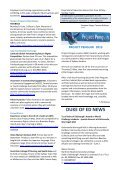 Newsletter No 14 - Manly Selective Campus - Page 5