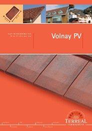 Volnay PV