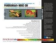 MON2-3W-data sheet.pdf - bcs.tv