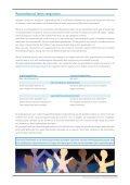 Het Vlaamse logiesdecreet - Page 4