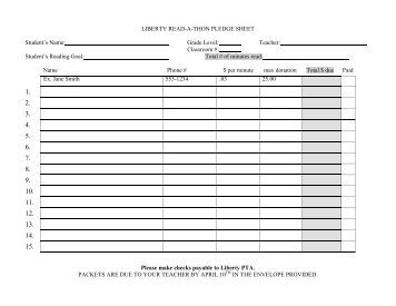 walk a thon fundraiser pledge form templates tops tips