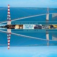 Bienvenue en Pays de la Loire (PDF - 1 Mo) - Conseil Régional des ...