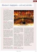 Tre generasjoner – ulike juletradisjoner - kirken på Askøy - Page 3