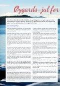 Tre generasjoner – ulike juletradisjoner - kirken på Askøy - Page 6