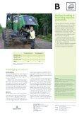 Resultat 13-2012 - Skogforsk - Page 4