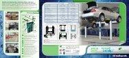 AV1020 series - NY Tech Supply