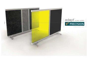 Untitled - Precision Workspace NZ
