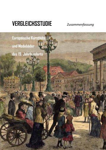 Download PDF - Kulturerbe Baden-Baden