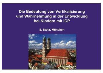 Körperbild (Körperimago) - Kinderzentrum  Mecklenburg