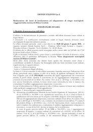 GRANDI STAZIONI S.p.A.