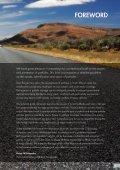 POTHOLES: - CSIR - Page 3