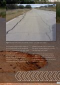 POTHOLES: - CSIR - Page 7