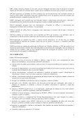 NR5 - Comisso Interna de Preveno de Acidentes - Page 2