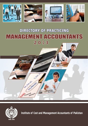 directory_practicing_management_accountants_2013