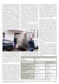 Solare Modernisierung im innerstädtischen ... - Scienzz - Seite 3
