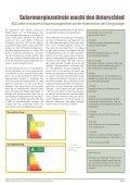 Solare Modernisierung im innerstädtischen ... - Scienzz - Seite 5