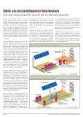 Solare Modernisierung im innerstädtischen ... - Scienzz - Seite 6
