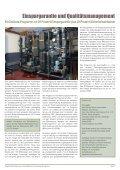 Solare Modernisierung im innerstädtischen ... - Scienzz - Seite 7