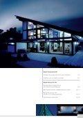 Lichtregie mit Busch-Transcontrol HF® und Busch-Ferncontrol® IR. - Seite 3