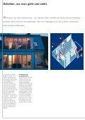 Lichtregie mit Busch-Transcontrol HF® und Busch-Ferncontrol® IR. - Seite 6