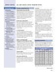 IN-LINE MASS FLOW TRANSMITTERS - Page 5