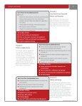 ABAC Brochure Standard vers.indd - SAI Global - Page 5